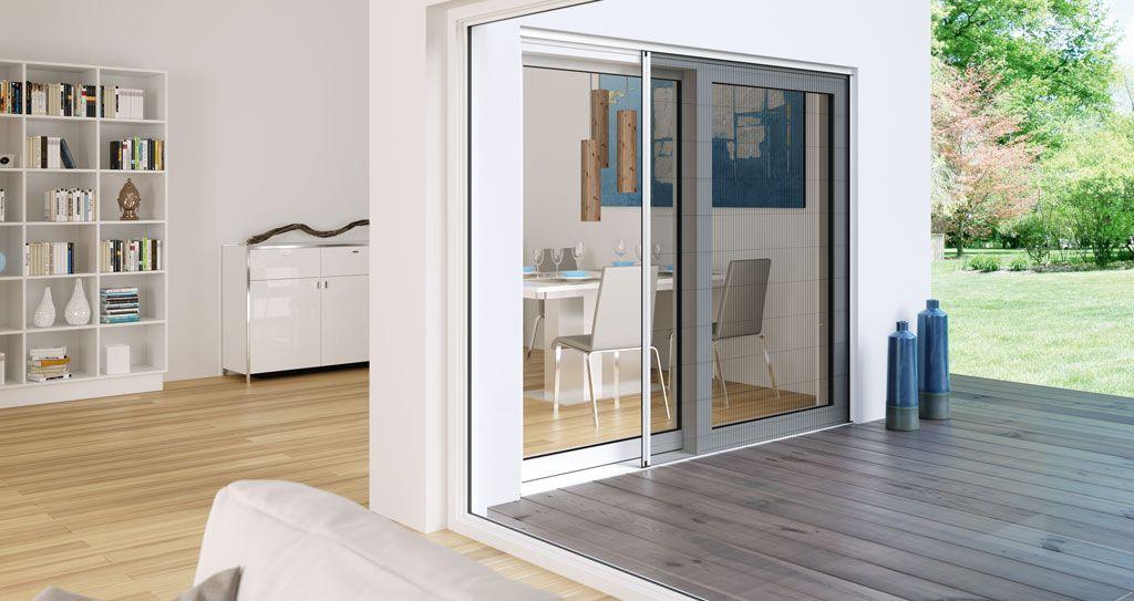 einfach mal l ften ohne l stige insekten in der wohnung jellinghaus raumgestaltung. Black Bedroom Furniture Sets. Home Design Ideas