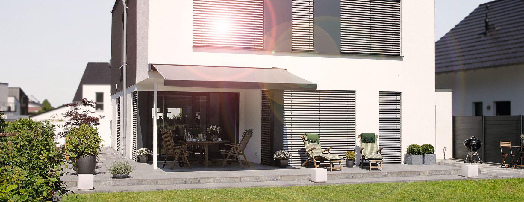 home jellinghaus raumgestaltung sonnenschutz gmbh. Black Bedroom Furniture Sets. Home Design Ideas